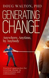 Generating Change