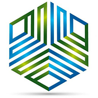 empowerbase logo